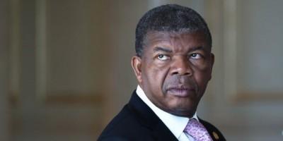 Angola : Arrestation de 20 personnels de maison de sécurité du président