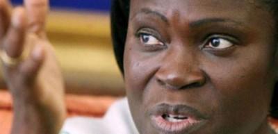 Côte d'Ivoire : Réconciliation au Pays, Simone définit les axes et revient sur son accident de circulation avec Gbagbo