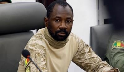 Mali-Côte d'Ivoire : Tabaski, Assimi Goita offre 30 moutons à Alassane Ouattara