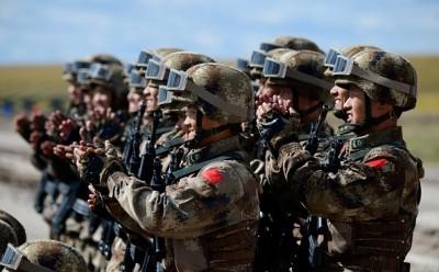 Ethiopie : « Coopération militaire », Addis-Abeba se tourne vers la Russie