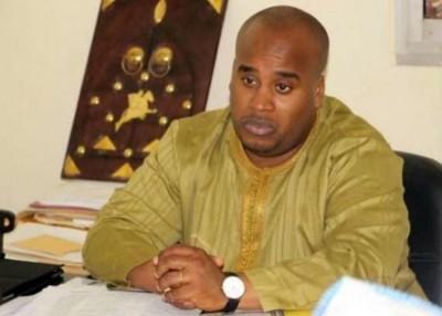 Mali : Après un mandat d'arrêt international, Karim Kéita prié par ses avocats de ne pas rentrer au pays