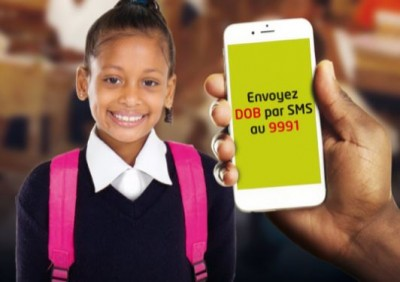 Côte d'Ivoire :    Rentrée scolaire 2021-2022, affectation en ligne des élèves de 6ème, le SMS facturé à 200 FCFA