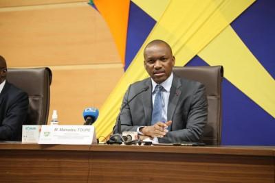 Côte d'Ivoire :    Fonds  « agir pour les jeunes » , recrutement de 300 jeunes en août pour le suivi et le recouvrement des dettes