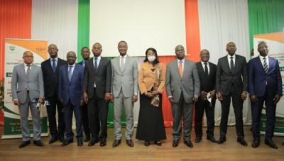 Côte d'Ivoire : Bonne gouvernance, le Gouvernement met en place « l'Observatoire des Plaintes non Juridictionnelles en matière Foncière »