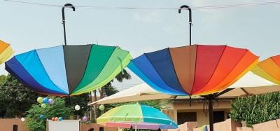 Ghana :  Homosexualité, projet de loi contre les LGBTQI+ et peines, réactions