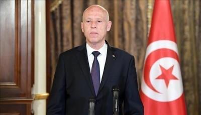 Tunisie : Kaïs Saïed limoge son Premier ministre et suspend le parlement, Ennahdha dénonce un «coup d'Etat »