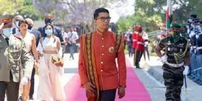 Madagascar : «Projet d'assassinat d'Andry Rajoelina », après deux français,un américain aux mains des enquêteurs