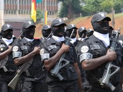 Cameroun : Le torchon brûle entre députés et policiers