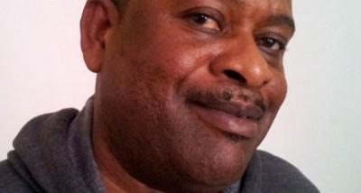 Côte d'Ivoire : Victime d'une crise respiratoire, le chanteur Koudou Zebless quitte définitivement  la scène