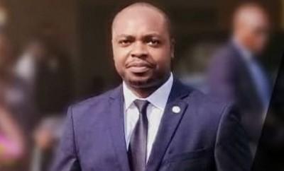 Côte d'Ivoire : Le Directeur général de l'ONECI en fuite ? Voici celui qui assure son intérim à son absence