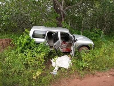 Côte d'Ivoire : Bondoukou, un sergent-chef abattu froidement au lendemain de l'interp...