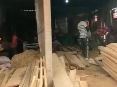 Côte d'Ivoire : Zone Industrielle de Koumassi, l'AGEDI et la Mairie veulent-elles « s...