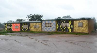 Côte d'Ivoire : Festival du pagne traditionnel, les ressources tirées de la 6ème édit...