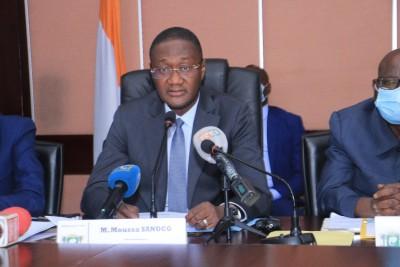 Côte d'Ivoire : Lutte contre la fraude fiscale, une campagne d'un mois d'authentification des quittances et reçus émis par la DGI démarre ce jeudi