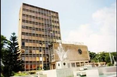 Côte d'Ivoire : Des contrôleurs financiers désignés pour assurer le contrôle des opérations des Institutions, Ministères, Secrétariats d'Etat, collectivités et Districts