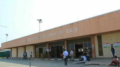 Guinée Equatoriale : Six soldats français arrêtés à l'aéroport de Bata, Malabo accuse la France de porter « atteinte à sa sécurité »