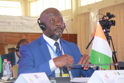 Côte d'Ivoire : Symposium de la 40e AG annuelle de Shelter-Afrique à Yaoundé, Abidjan classé 6e sur 44 Pays