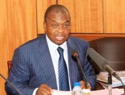 Cameroun : Covidgate, le ministre des Finances entendu par les enquêteurs du Tribunal criminel spécial