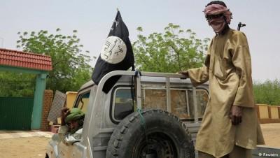 Mali : Six morts dans un village dogon assiégé depuis Juillet