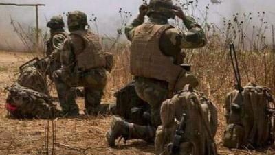 Cameroun : Boko Haram, l'armée réplique aux incursions des islamistes et annonce plusieurs morts dans les rangs de la secte