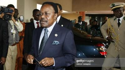 Gabon–France : « Biens mal acquis» de la famille Bongo, BNP-Paribas ne reconnait pas sa responsabilité