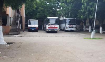 Côte d'Ivoire : BEPC, des élèves excellents échouent à leur examen parce que leurs salles ont été entièrement recalées pour des accusations de fraudes