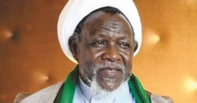 Nigeria : A peine acquitté, le chef chiite Ibrahim El-Zakzaky inculpé pour terrorisme