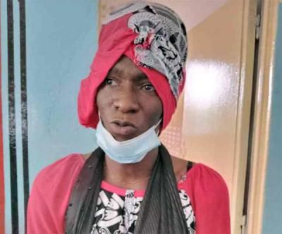 Sénégal : Déguisée en femme, il passe le BAC à la place de sa copine et se fait prendre