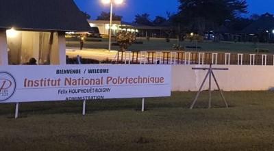 Côte d'Ivoire : Les convocations du BTS   disponibles, INP-HB, le dépôt des dossiers de candidature  débute ce mardi