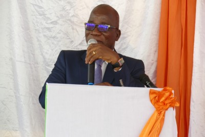 Côte d'Ivoire : Fiabilité des moyens de paiement, le Trésor Public intensifie la lutte contre les incidents de paiement liés aux chèques