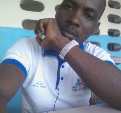 Côte d'Ivoire : Koumassi, un enseignant contractuel perd la vie  lors d'un braquage  au grand carrefour