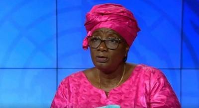 Côte d'Ivoire:  La Société civile africaine pas d'accord avec l'annulation du mandat...