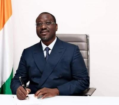 Côte d'Ivoire : Après la rencontre Gbagbo et les familles des détenus des crises poli...