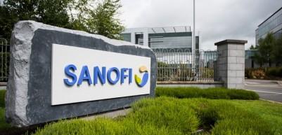 Côte d'Ivoire : SANOFI, le géant de l'industrie pharmaceutique française devant la ju...