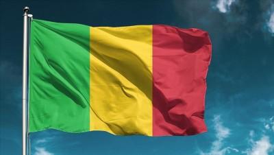 Mali : Assimi Goita décrète trois jours de deuil après l'accident mortel de Zambougou