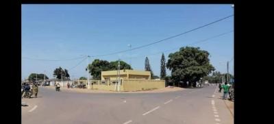 Côte d'Ivoire : Zuenoula, un chef d'agence d'une banque détenue à la majorité par l'Etat ivoirien déféré pour une malversation portant sur près de 27 millions