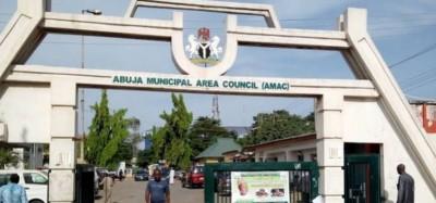 Nigeria :  Création et contestation de taxe sur groupes électrogènes à Abuja