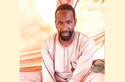 Mali : Enlèvement d' Olivier Dubois, sa famille appelle la France et le Mali à « s'unir» pour sa libération