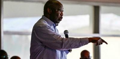 Côte d'Ivoire:   Le FPI annonce un Comité central extraordinaire présidé par Gbagbo l...