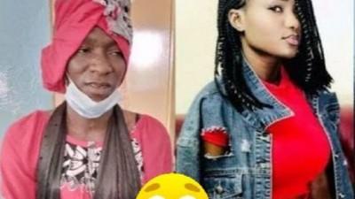 Sénégal : L'étudiant qui s'était travesti pour composer au Bac condamné à un mois de prison