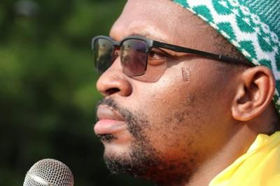 Mali : « Affaire Birama Touré », le journaliste Abdoul Niang placé sous mandat de dépôt