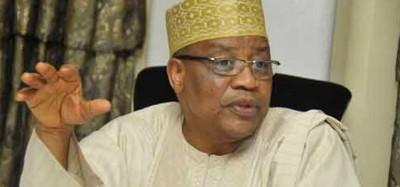 Nigeria :  Raisons de l'annulation de la présidentielle du 12 juin 1993