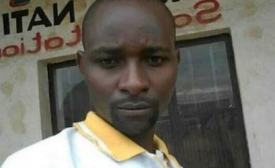 RDC : Un jeune journaliste de la Radio-Télévision nationale égorgé à Rutshuru