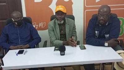 Côte d'Ivoire-Egypte : Quatre basketteurs ivoiriens injustement  « séquestrés » au Caire  par les autorités