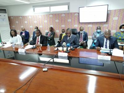 Côte d'Ivoire :  Déploiement de la TNT, le DG de la société IDT annonce l'extinction de l'analogie le 16 octobre à Abidjan et environs