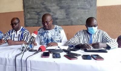 Burkina Faso : Le personnel de l'aéronautique civile annonce une grève à partir du 26 août