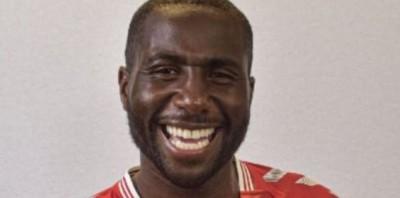 Côte d'Ivoire : Après avoir vaincu le Cancer, Sol Bamba quitte Cardiff City et rejoint Middlesbrough