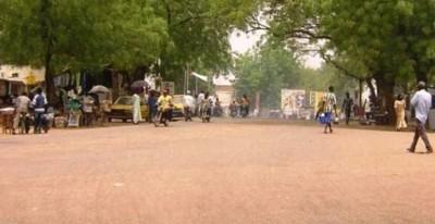 Cameroun : Une dizaine de morts et blessés dans un conflit inter ethnique à l'Extrême-nord