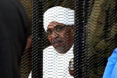 Soudan : Omar El Béchir bientôt transféré à la CPI