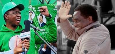 Zambie : Elections générales ce jeudi, duel serré pour la présidentielle
